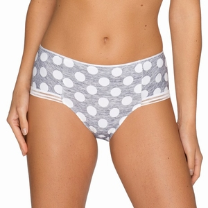 Twist sale Prima donna It Girl cosy grey hotpants maat 36