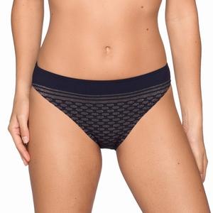 Prima Donna swim Salsa blue cruise bikinislip rio
