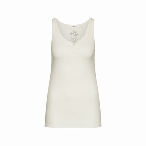 Cyell sale singlet ivory perfect match ivory