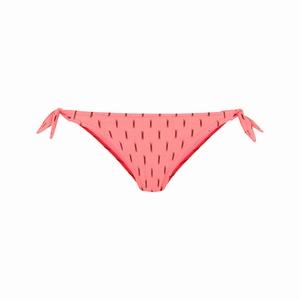 Cyell sale Summertime bikinibroekje laag maat 36 maat 38