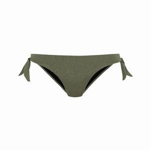 Cyell sale  luxury essentials taupe regular bikinislip