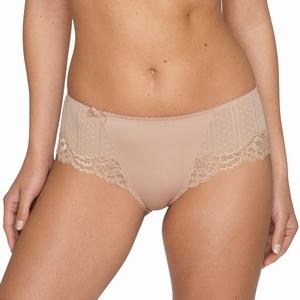 Prima Donna lingerie, Couture, bijpassende short in creme