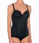 Felina sale Paris body met beugel in zwart cup 100D sale