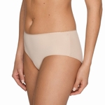 Prima Donna sale Perle hipster caffe latte maat 42