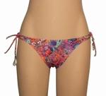 Cyell sale Kashmar orange lage bikinislip maat 36