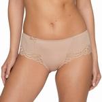 Prima Donna Couture SALE hotpants boxer creme/lichthuid
