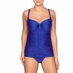Prima Donna swim Cocktail skyfall, tankinitop