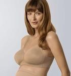 Anita, gladde meegroeibh, zonder naad in huid - C75