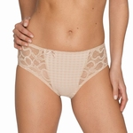 Prima Donna Madison sale tailleslip caffelatte maat 40