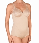 Felina Joy sale gladde stevige body sale sand cup C85