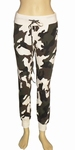 Sensi Wear sale, camouflage sweatpants offwhite maat L