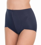 Felina Melina sale corrigerende pantybroek BLUE NIGHT 85 XL