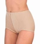 Felina Melina steunende / corrigerende pantybroek HUID